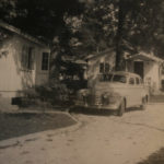 cottages (11)