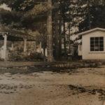 cottages (13)