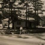 cottages (24)