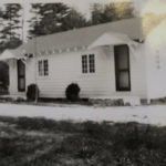 cottages (26)